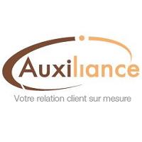 auxiliance