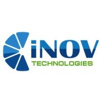 inov-tech