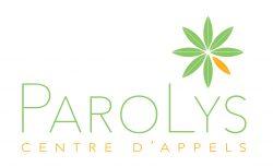 parolys-logo-jpg-250x153