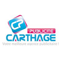 carthage-publicite